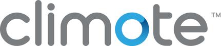 climote logo